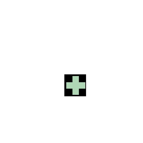 Hausarztpraxis Lohengrin – Berufsausübungsgemeinschaft Logo